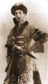 Felix Yusspov