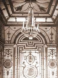 palais pavlovsk galerie gonzaga