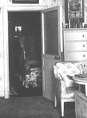Outstanding Dressing Room Blog Alexander Palace Time Machine Download Free Architecture Designs Scobabritishbridgeorg