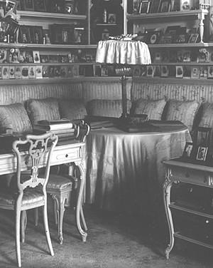 Mauve Room Blog Amp Alexander Palace Time Machine