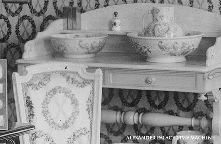 image imperial bedroom alexander palace download